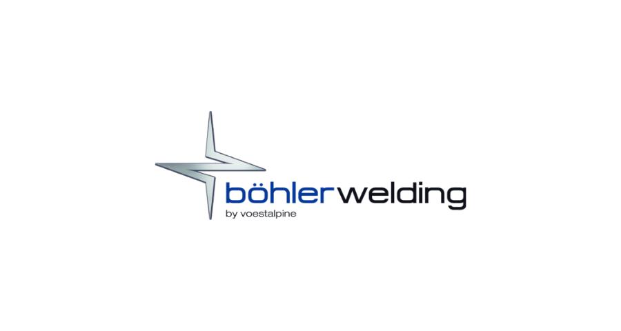 bohler-logo