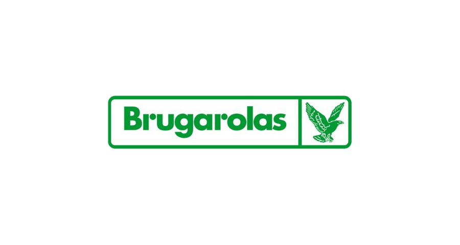 brugarolas-logo