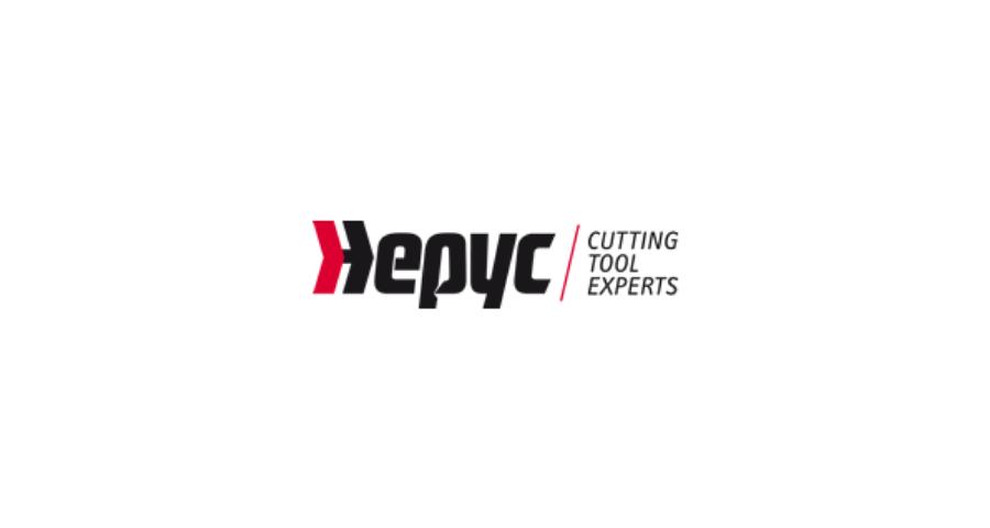 hepyc-logo