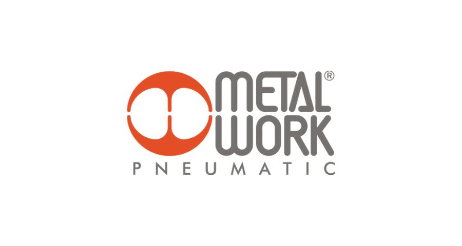 metal-work-logo