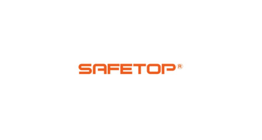 safetop-logo