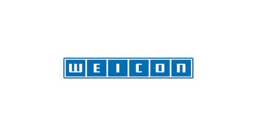 weicon-logo